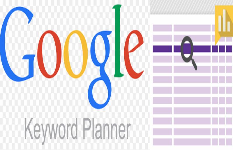 Nghiên cứu từ khóa: Cách tìm Keyword cho bài SEO hiệu quả nhất b6