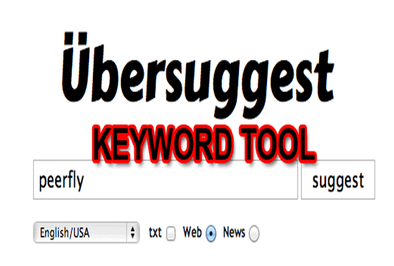 Miễn phí công cụ gợi ý Từ khóa SEO tuyệt đỉnh UberSuggest cong-cu-goi-y-tu-khoa-SEO2