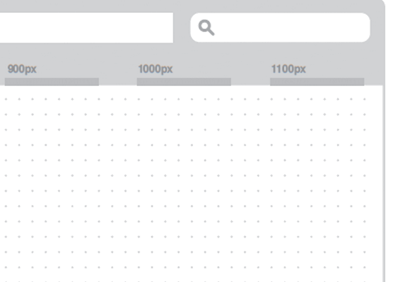 Top 10 Grid Bootstrap PSD Miễn Phí dành cho thiết kế Web luoi-Bootstrap-PSD7