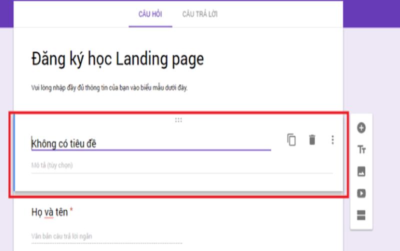 Top 18 mẫu LandingPage HTML5 Responsive tốt nhất 2018 mau-trang-dich-HTML25