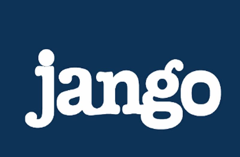 22 Mẫu LandingPage WordPress HTML cho Sản Phẩm Dịch Vụ 2018 mau-trang-dich11