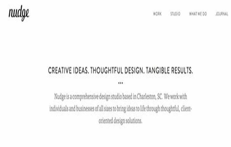 thiết kế font chữ