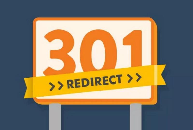Làm thế nào để tối ưu hóa URL trong SEO? url-4
