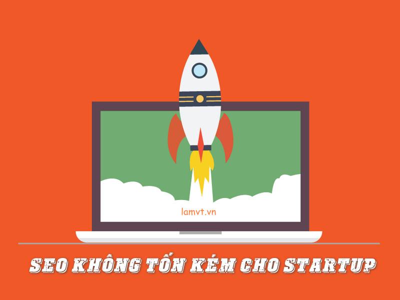 100 Bước SEO WebSite mới cho Khởi nghiệp 100-meo-seo-danh-cho-cac-doanh-nghiep-start-up-1