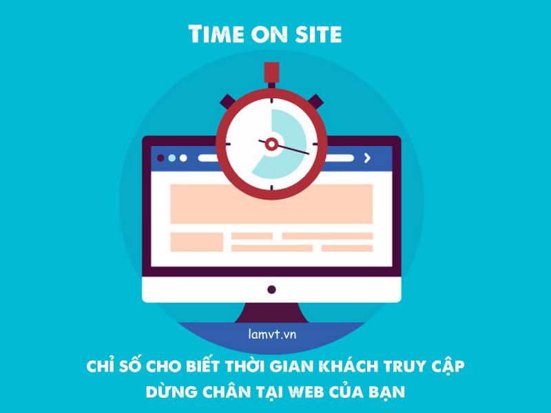 100 Bước SEO WebSite mới cho Khởi nghiệp 100-meo-seo-danh-cho-cac-doanh-nghiep-start-up-3