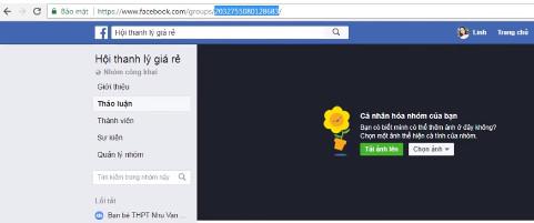 Cách add 5000 bạn bè Facebook vào Group chung nhanh nhất cach-add-5000-ban-be-facebook-vao-group-26