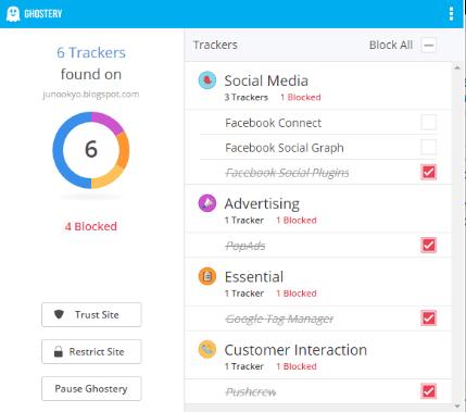 60 Công cụ SEO Online đưa Website lên TOP và Sinh lời cực nhanh cong-cu-seo-kinh-doanh-truc-tuyen-dua-website-len-top-va-sinh-loi-cuc-nhanh-28