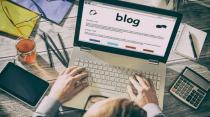 6 bước để viết nội dung SEO tốt