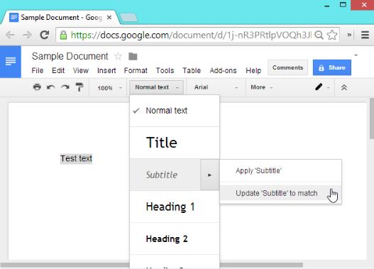 9 tính năng ẩn của Google Drive mà bạn chưa biết tinh-nang-an-google-drive-5