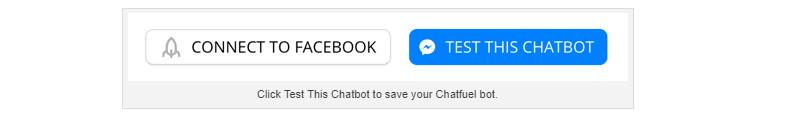 Hướng dẫn cách tạo Chatbot trên Facebook Messenger tao-chatbot-17