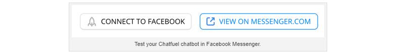 Hướng dẫn cách tạo Chatbot trên Facebook Messenger tao-chatbot-19
