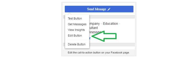Hướng dẫn cách tạo Chatbot trên Facebook Messenger tao-chatbot-20