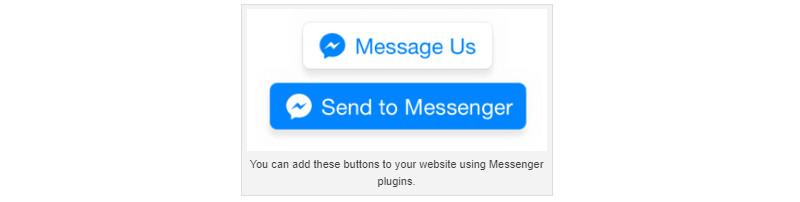 Hướng dẫn cách tạo Chatbot trên Facebook Messenger tao-chatbot-22