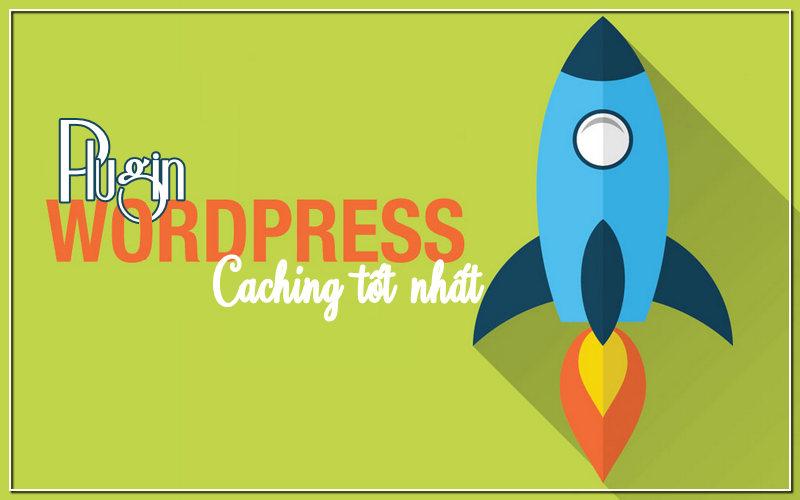 Top 6 Plugin WordPress Caching tốt nhất dành cho SEO bo-nho-cache-tot-nhat