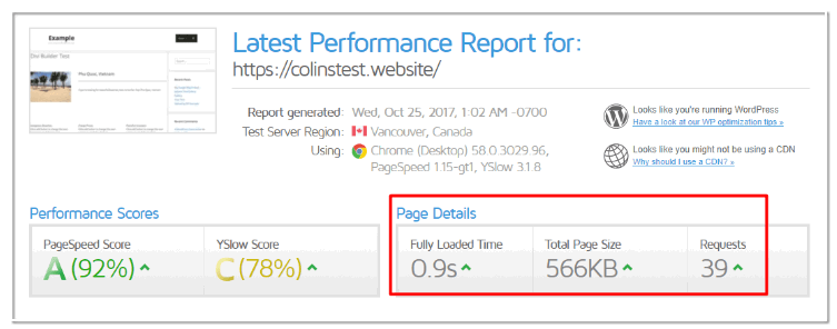Top 6 WordPress Plugin The best Caching plugin for wordpress-wordpress-caching-tot-nhat-12