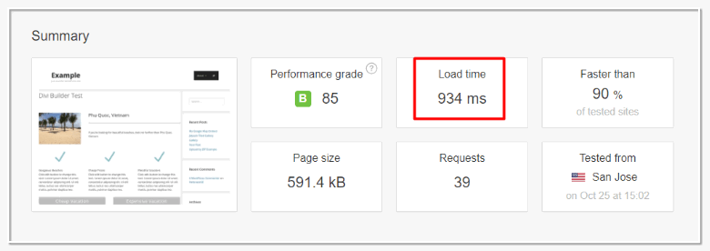 Top 6 WordPress Plugin The best Caching plugin for wordpress-wordpress-caching-tot-nhat-13