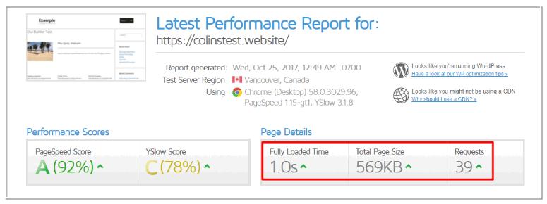 Top 6 WordPress Plugin Best Caching for SEO plugin-wordpress-caching-tot-nhat-6