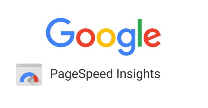 Google PageSpeed Insights: Hướng dẫn chi tiết đạt điểm 100/100 WordPress Google-Pagespeed-Insights