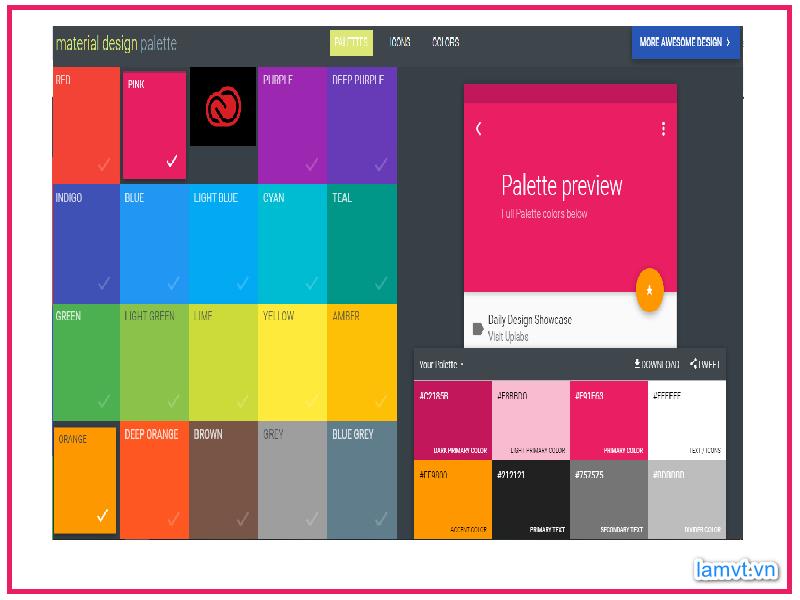 10 công cụ trực tuyến miễn phí tạo màu website hiệu quả 10-cong-cu-truc-tuyen-mien-phi-tao-mau-website-hieu-qua-4