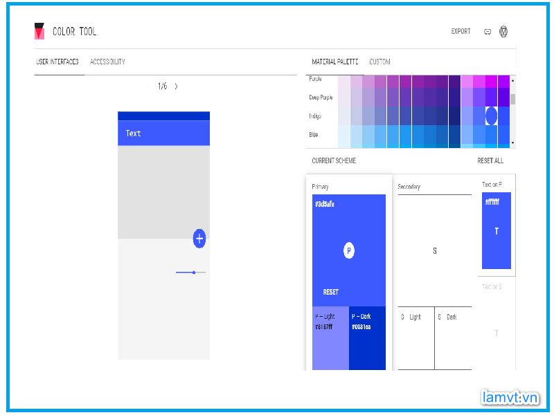 10 công cụ trực tuyến miễn phí tạo màu website hiệu quả 10-cong-cu-truc-tuyen-mien-phi-tao-mau-website-hieu-qua-5