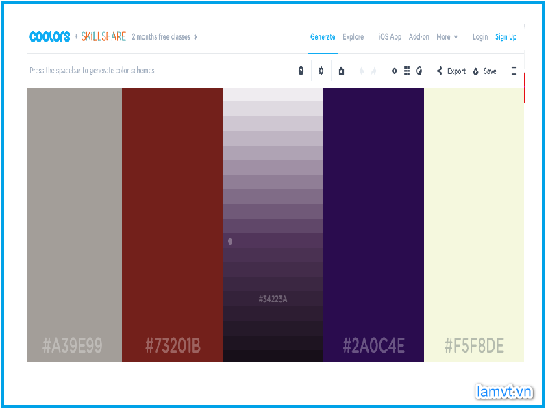10 công cụ trực tuyến miễn phí tạo màu website hiệu quả 10-cong-cu-truc-tuyen-mien-phi-tao-mau-website-hieu-qua-8