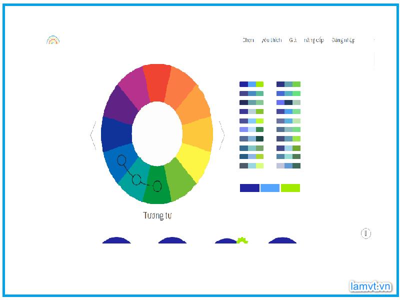 10 công cụ trực tuyến miễn phí tạo màu website hiệu quả 10-cong-cu-truc-tuyen-mien-phi-tao-mau-website-hieu-qua-9