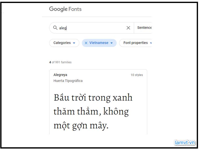 10 Google Fonts Việt hóa cho website tạo hiệu quả thiết kế tốt nhất 10-google-fonts-viet-hoa-cho-website-tao-hieu-qua-thiet-ke-tot-nhat-3