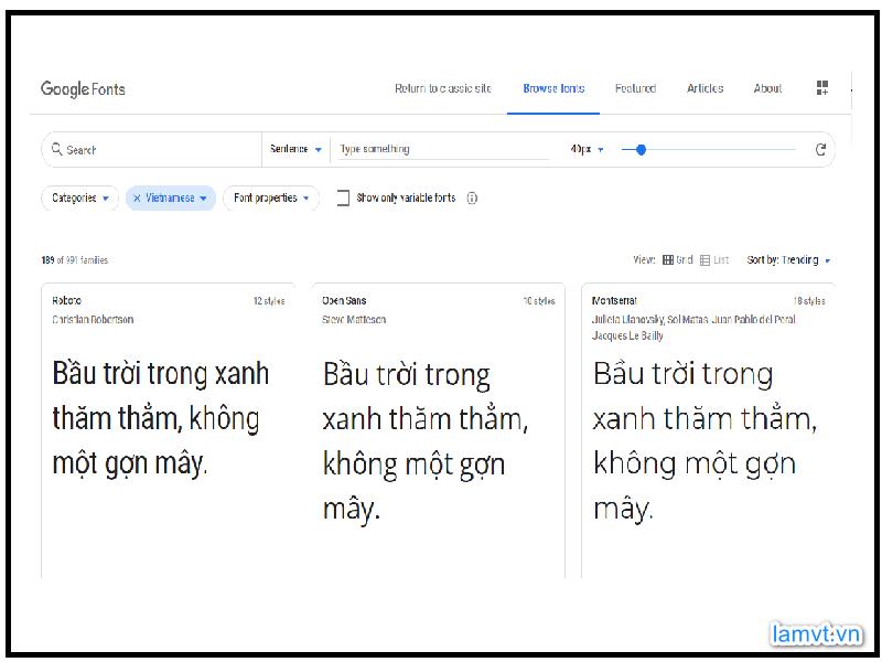 10 Google Fonts Việt hóa cho website tạo hiệu quả thiết kế tốt nhất 10-google-fonts-viet-hoa-cho-website-tao-hieu-qua-thiet-ke-tot-nhat-4