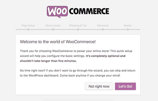 6 Bước xây dựng Website Online bằng WordPress 2021 website-online-10