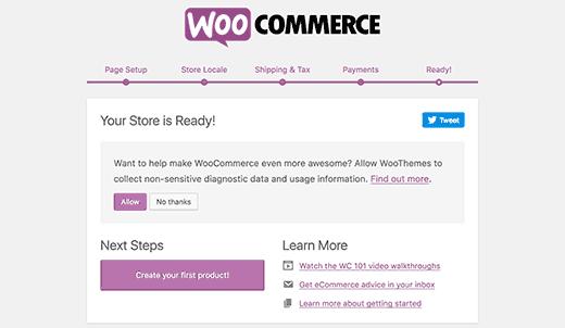 6 Bước xây dựng Website Online bằng WordPress 2021 website-online-15