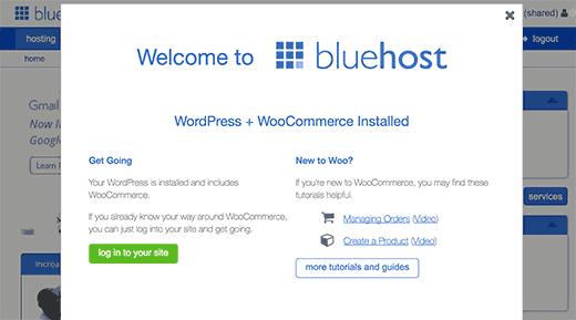 6 Bước xây dựng Website Online bằng WordPress 2021 website-online-4