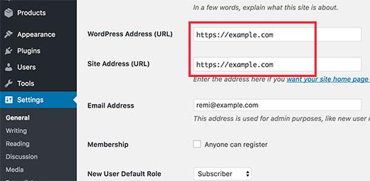 6 Bước xây dựng Website Online bằng WordPress 2021 website-online-8