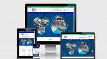 BTDVINA.COM: Website bán hàng chuẩn SEO trong phân phối thiết bị