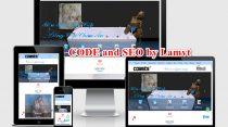 Coast.vn- Website dành cho thiết bị xông hơi, thiết bị phòng tắm hàng đầu tại Việt Nam