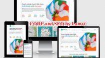 iANFA.VN : Website chuẩn SEO dành cho hạt nhựa chuyên dụng cao cấp